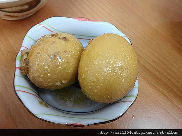 乾坤鮮魚湯4.JPG