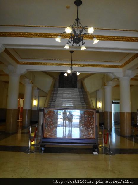 歷史博物館2.JPG