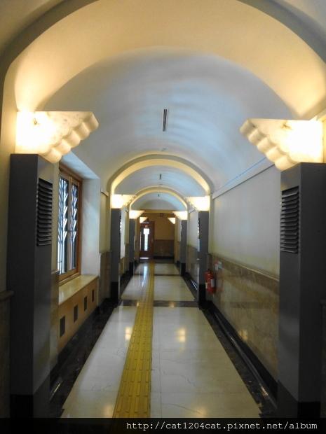 歷史博物館6.JPG