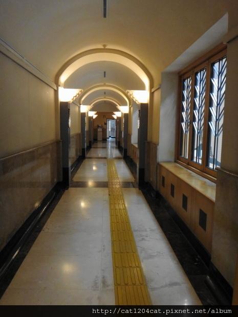 歷史博物館7.JPG