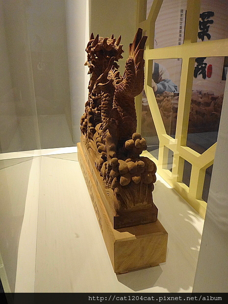 葉經義木雕展10.JPG