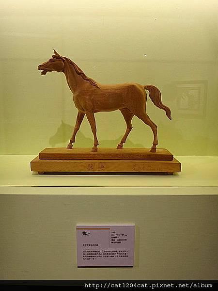 葉經義木雕展12.JPG