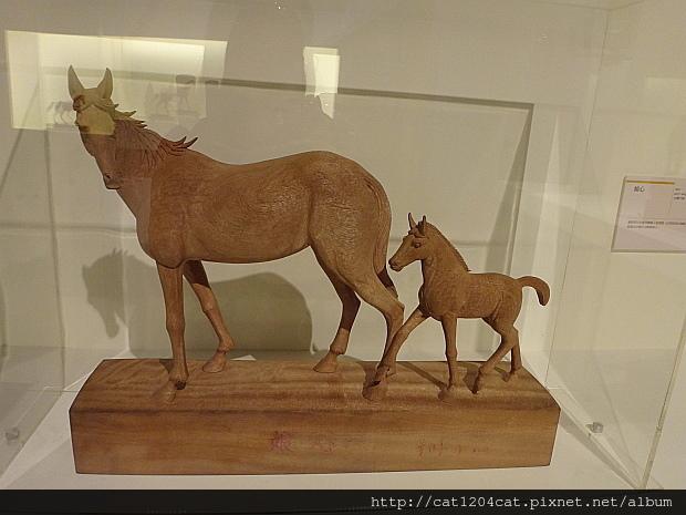 葉經義木雕展15.JPG