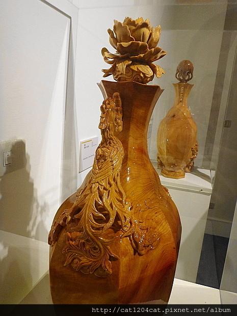 葉經義木雕展19.JPG