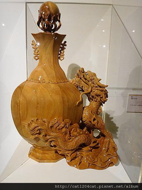 葉經義木雕展20.JPG