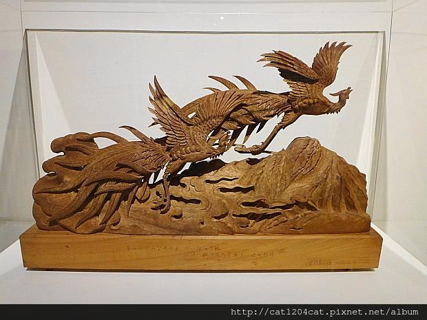 葉經義木雕展23.JPG