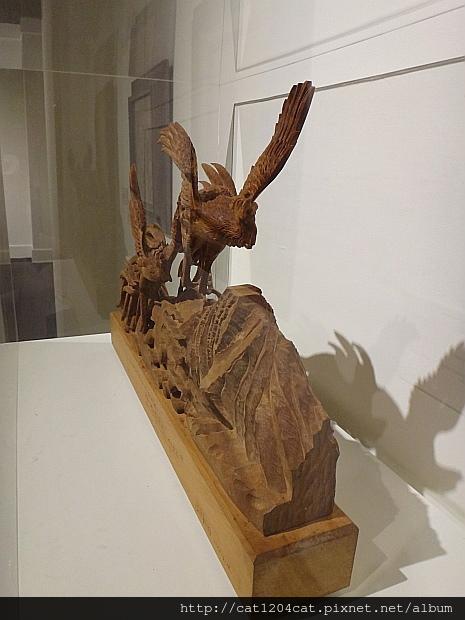 葉經義木雕展25.JPG