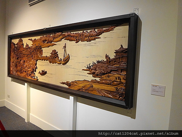 葉經義木雕展27.JPG