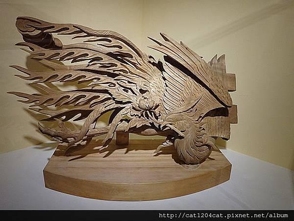 葉經義木雕展29.JPG