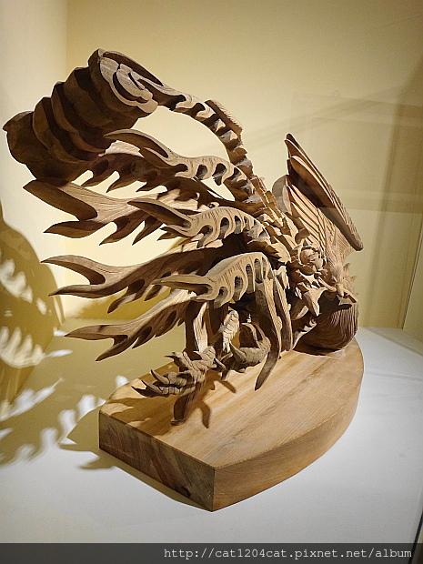 葉經義木雕展31.JPG