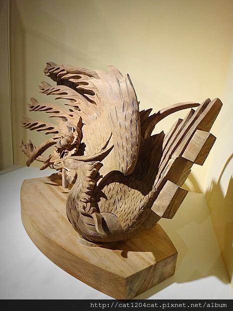 葉經義木雕展32.JPG