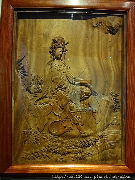 葉經義木雕展33.JPG