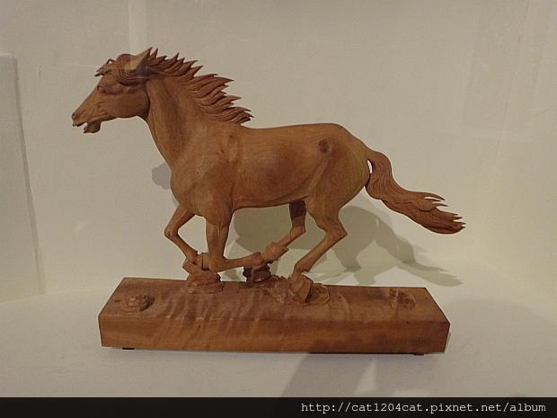 葉經義木雕展39.JPG