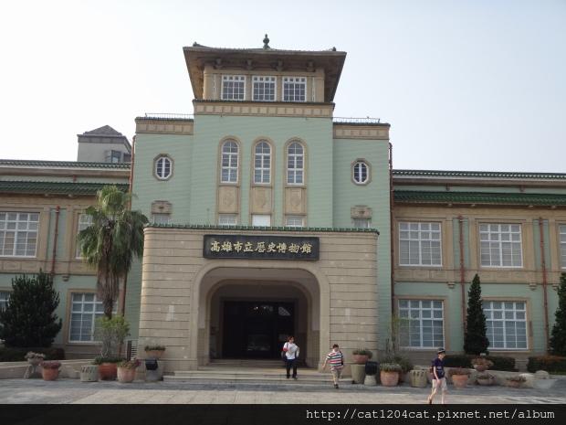 歷史博物館10.JPG