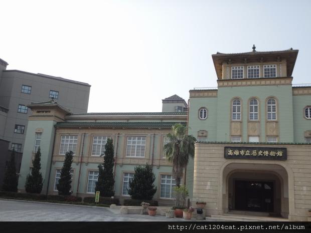 歷史博物館11.JPG