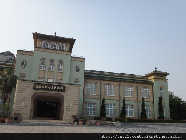 歷史博物館12.JPG
