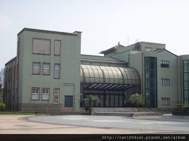 歷史博物館13.JPG