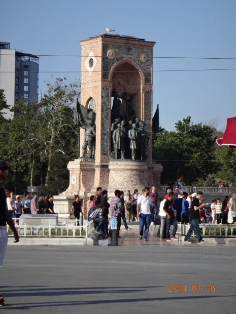 土耳其31-28.JPG