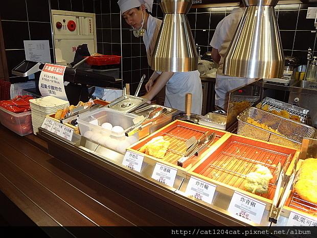 丸龜製麵-漢神店6.JPG