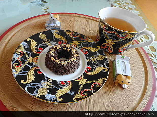 甜甜圈巧克力脆片2.JPG
