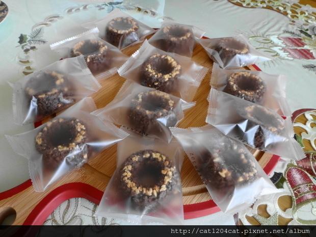 甜甜圈巧克力脆片8.JPG