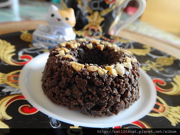 甜甜圈巧克力脆片9.JPG