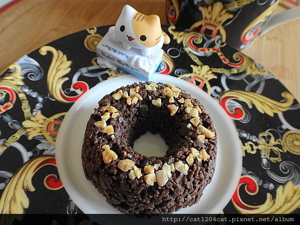 甜甜圈巧克力脆片10.JPG