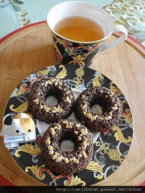 甜甜圈巧克力脆片12.JPG