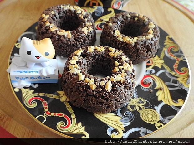 甜甜圈巧克力脆片13.JPG