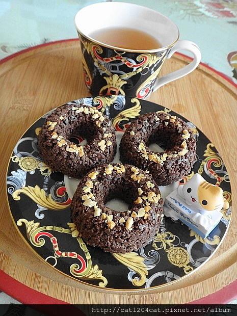 甜甜圈巧克力脆片14.JPG