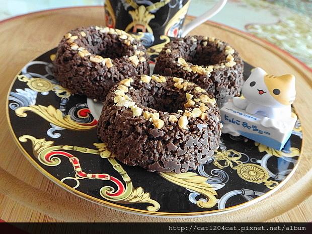 甜甜圈巧克力脆片15.JPG