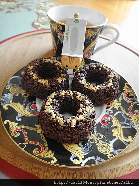 甜甜圈巧克力脆片16.JPG