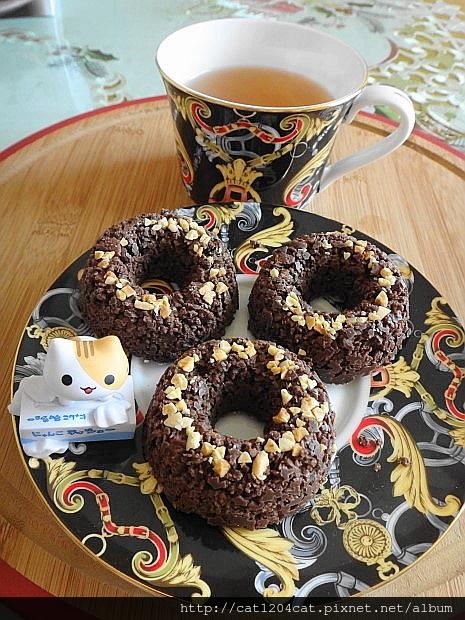 甜甜圈巧克力脆片19.JPG