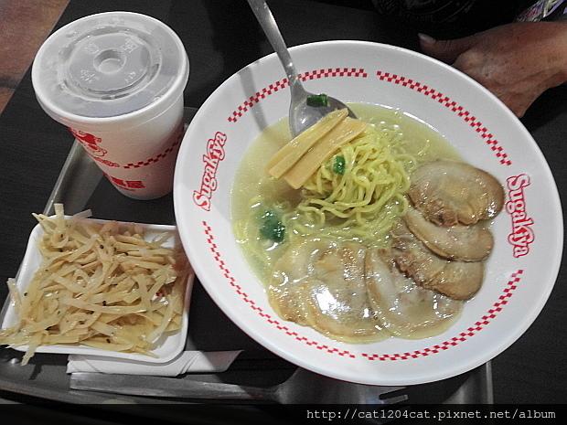 壽賀喜屋4.JPG