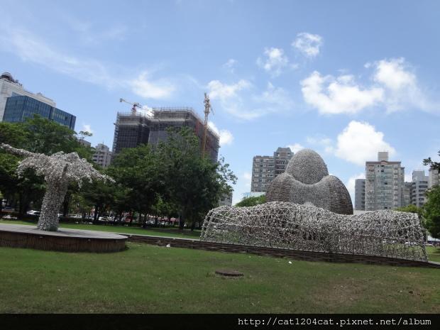 聚竹蚵地景藝術22.JPG