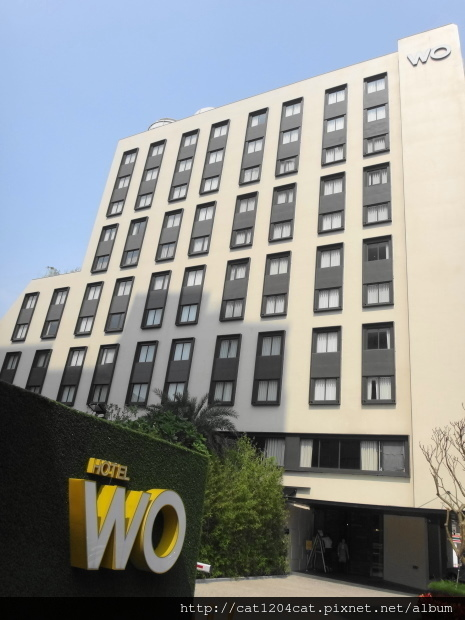 Hotel窩-招牌1.JPG