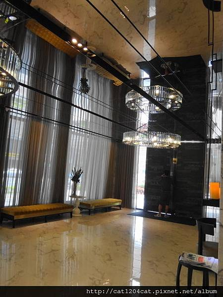 Hotel窩-環境2.JPG