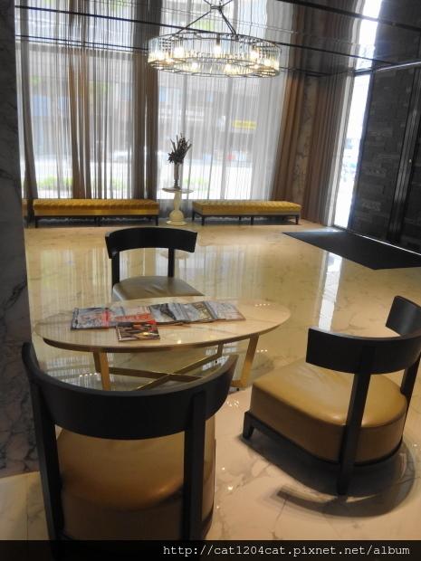 Hotel窩-環境3.JPG