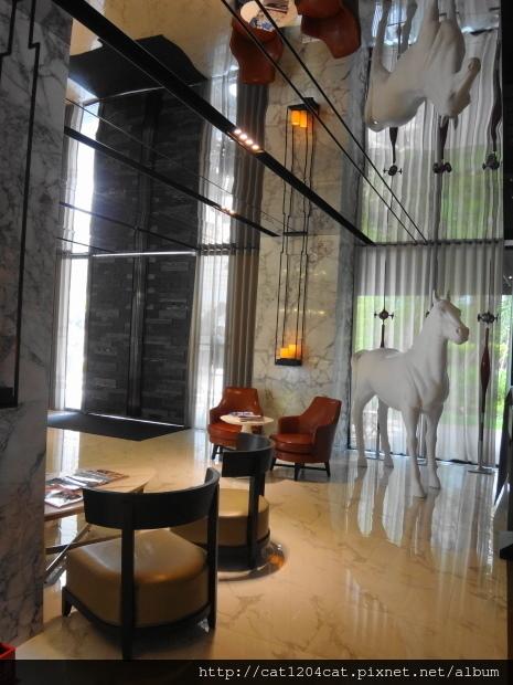 Hotel窩-環境4.JPG