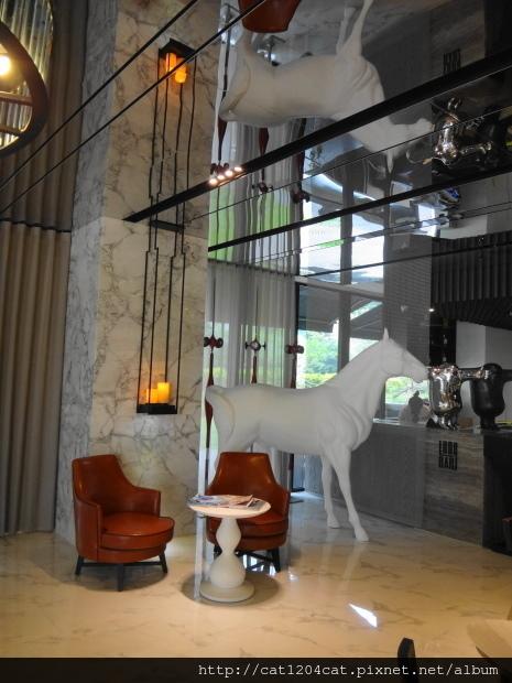 Hotel窩-環境5.JPG