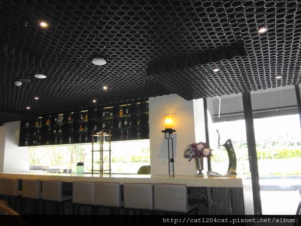 Hotel窩-座位2.JPG