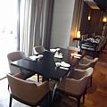 Hotel窩-座位3.JPG