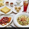 Hotel窩-團購A套餐.jpg