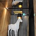 Hotel窩-環境7.JPG