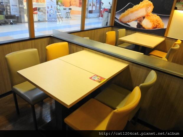 鮮五丼-環境2.JPG