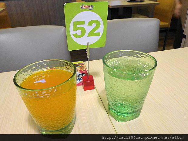 鮮五丼1.JPG