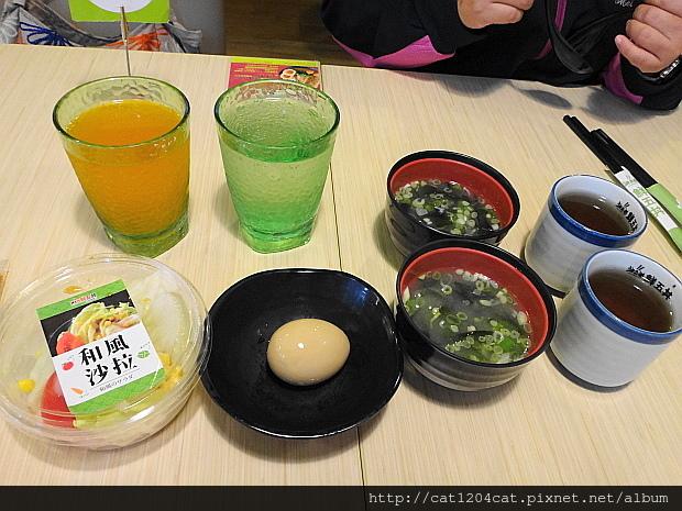 鮮五丼5.JPG