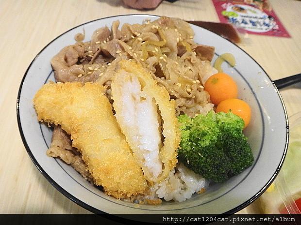 鮮五丼7.JPG