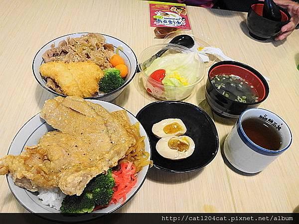 鮮五丼8.JPG