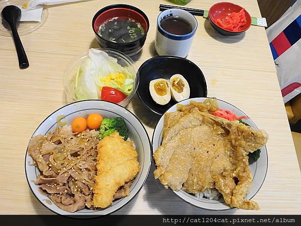 鮮五丼8-1.JPG
